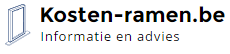 Kosten-Ramen.be